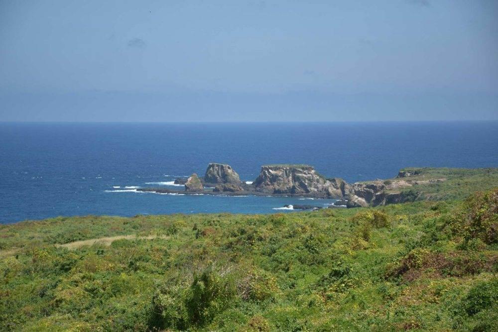 we did our isla de la plata tours with go montanita