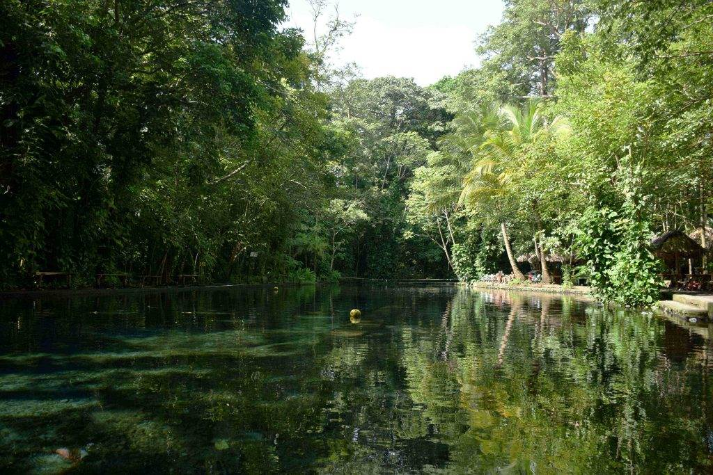 where to stay in Ometepe will allow you visit different attractions