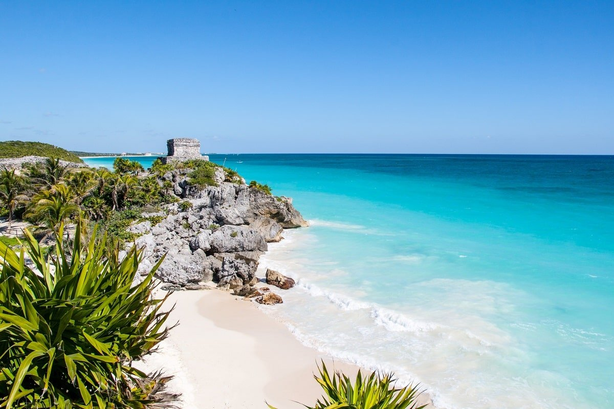 26 EPIC Things to do in Tulum, Mexico (on any Budget)