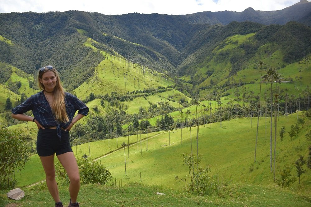 Salento, Colombia complete travel guide