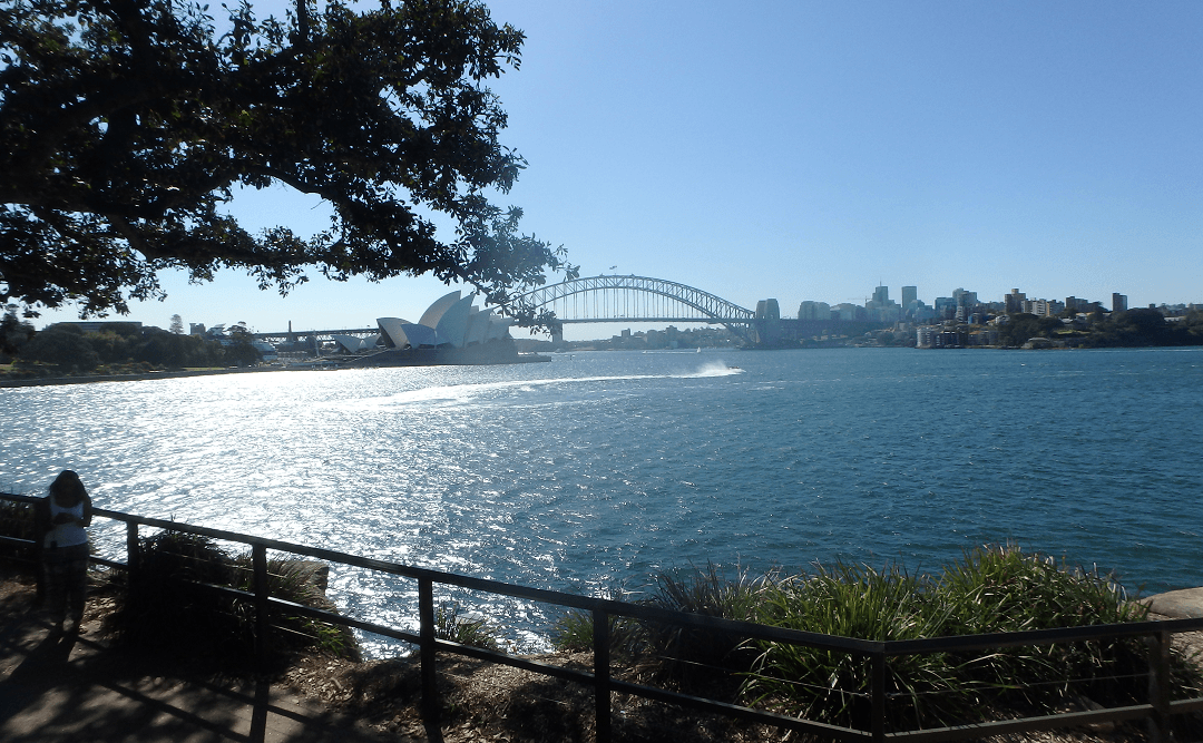 cheap things to do in sydney australia