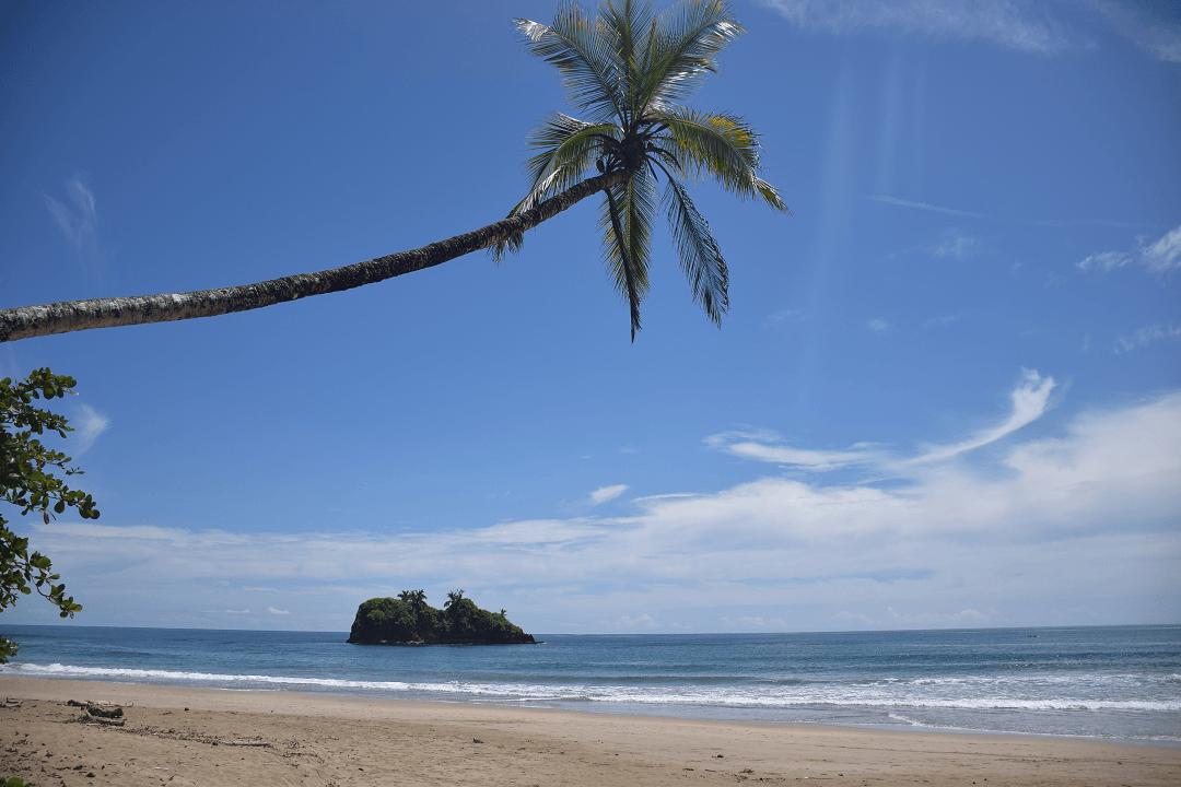 beautiful costa rica