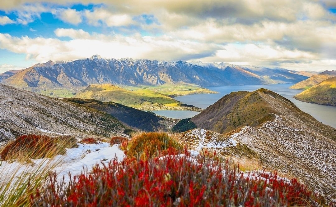 queestown new zealand ultimate travelers guide