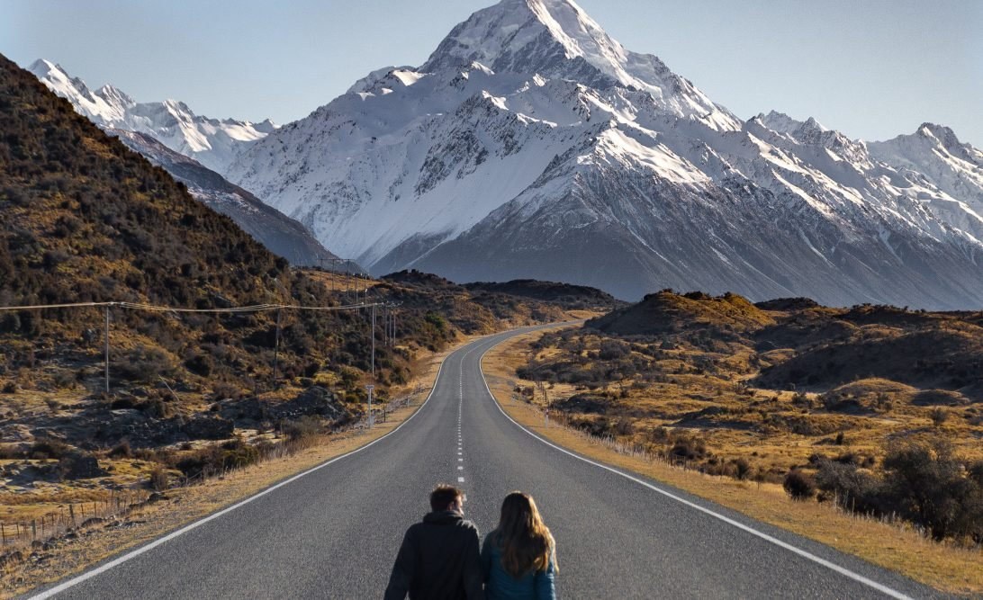 things to do in mount cook