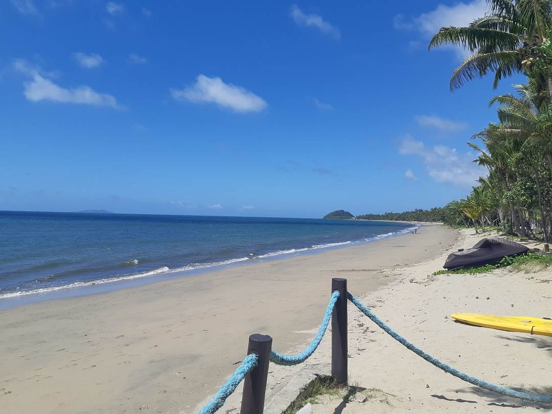 save money travelling in fiji