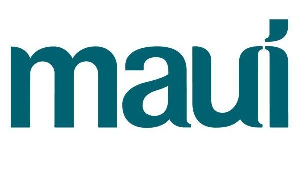 maui campervans nz logo