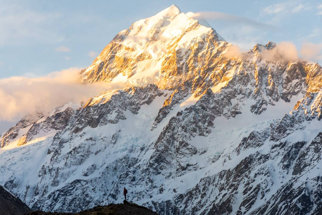 Mount Cook Accommodation – Where to Stay and Why