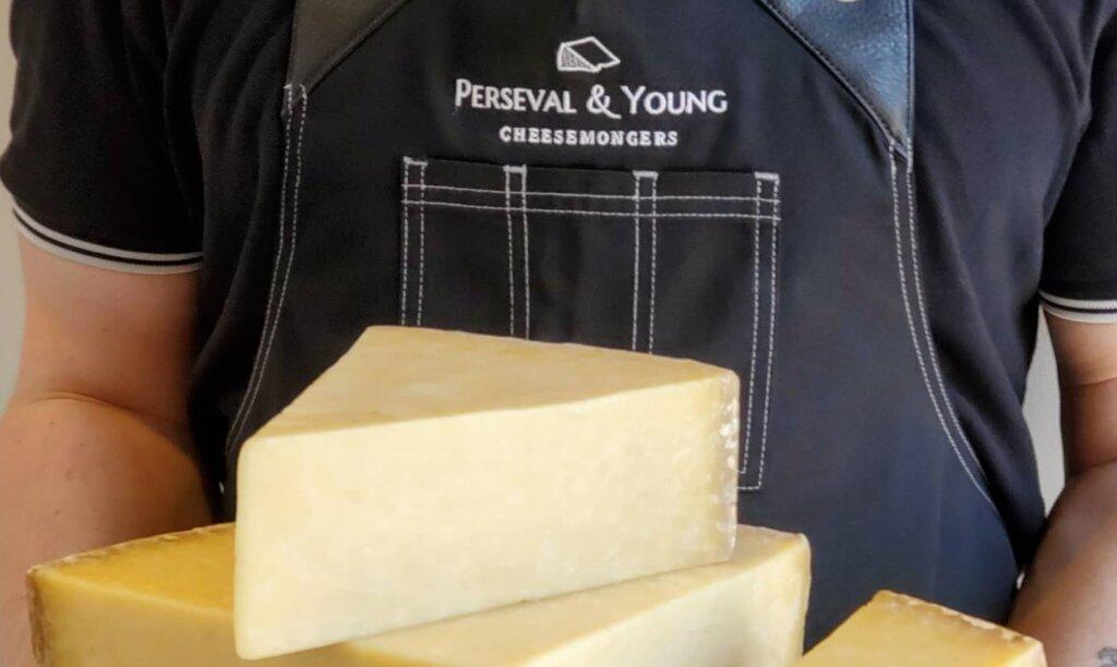 perseval-and-young-cheese-shop-kelowna-bc