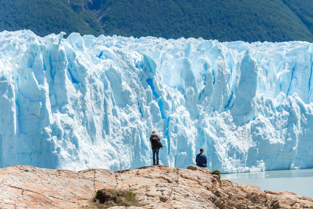 The BEST Perito Moreno Glacier Tours
