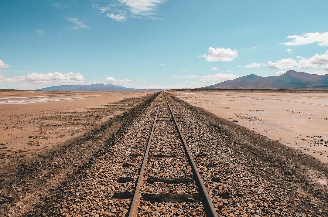 brazil to bolivia train