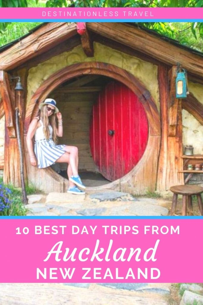 day trips from auckland pin
