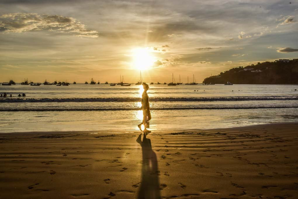 15 FUN Things to do in San Juan del Sur, Nicaragua