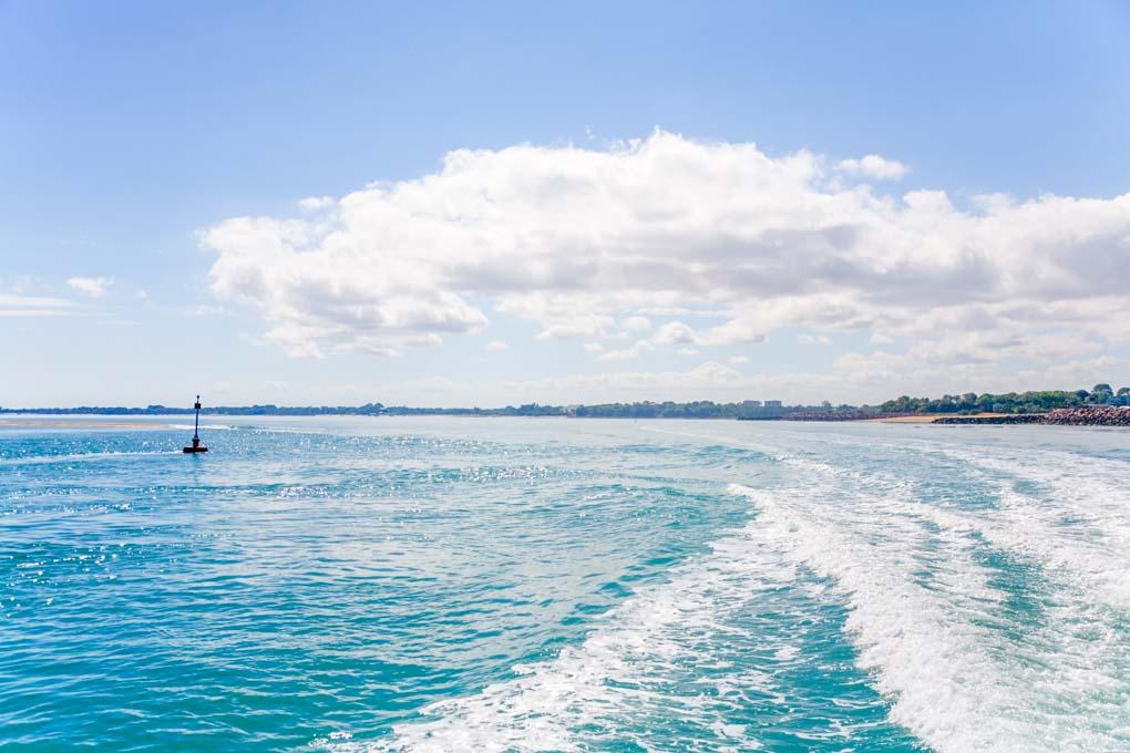 ferry-to-tiwi-islands-from-darwin