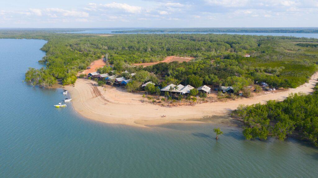crab-claw-island-resort-darwin