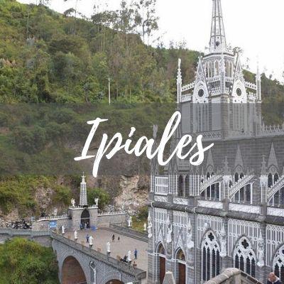 Ipiales