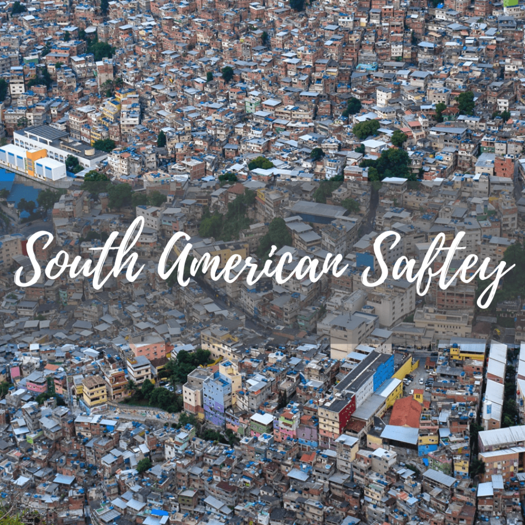 South-american-saftey-tips