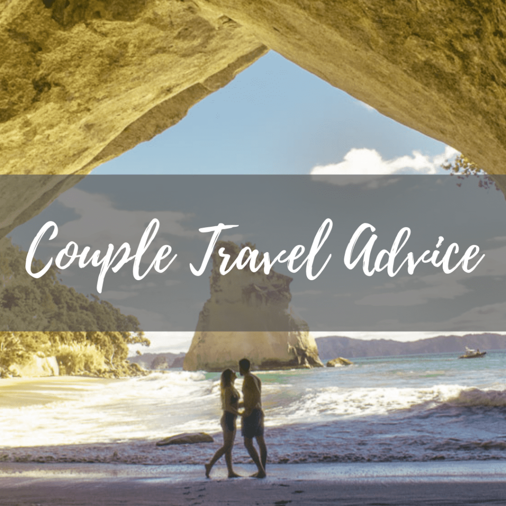 couple-travel-advice
