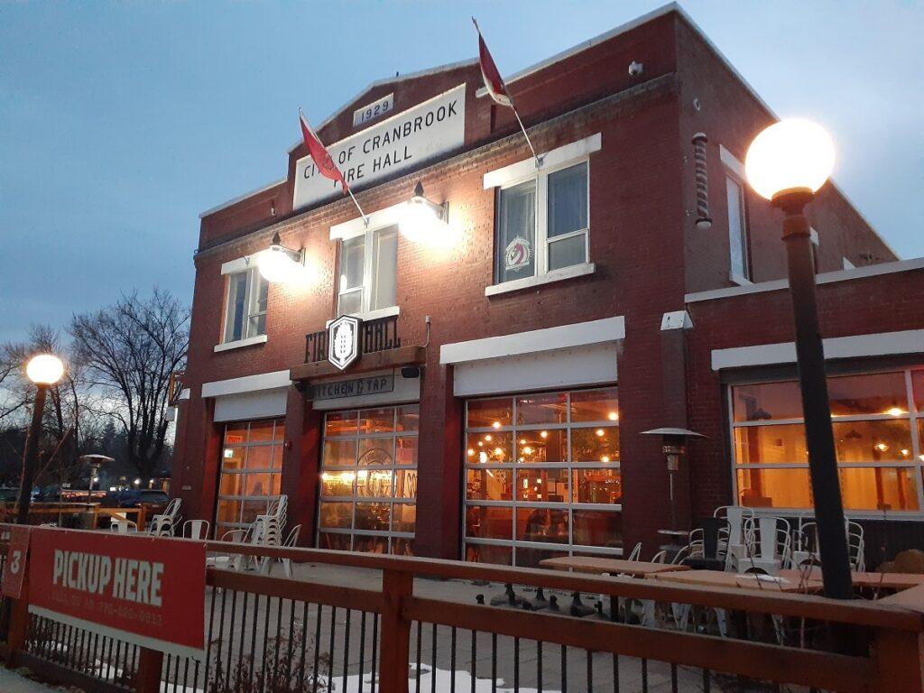 cranbrook-firehall-restaurant