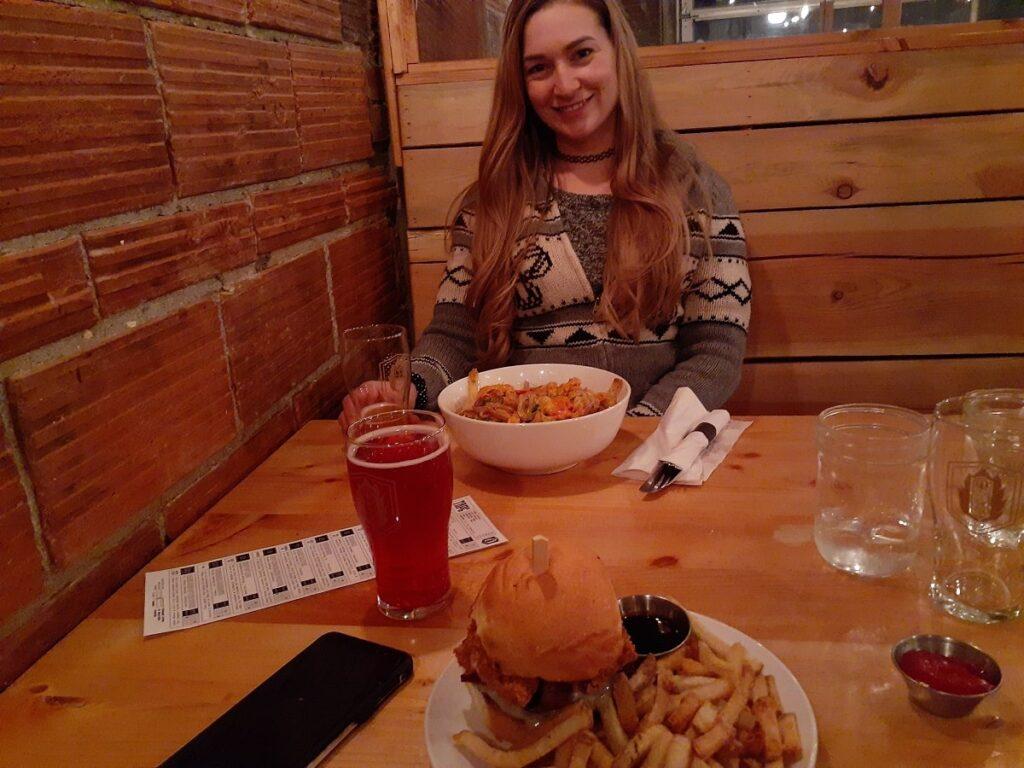 eating-at-cranbrook-fiehall-restaurant